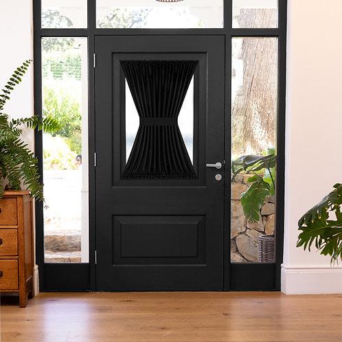 "Darcy French Door Panel ""54x40"""