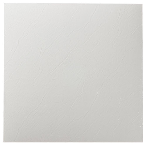 Nexus 12x12 Self Adhesive Vinyl Floor Tile, 20 Tiles/20 sq. ft. - #102