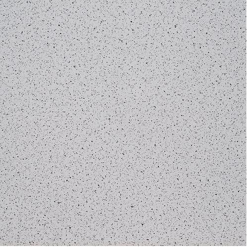 Nexus 12x12 Self Adhesive Vinyl Floor Tile, 20 Tiles/20 sq. ft. - #449