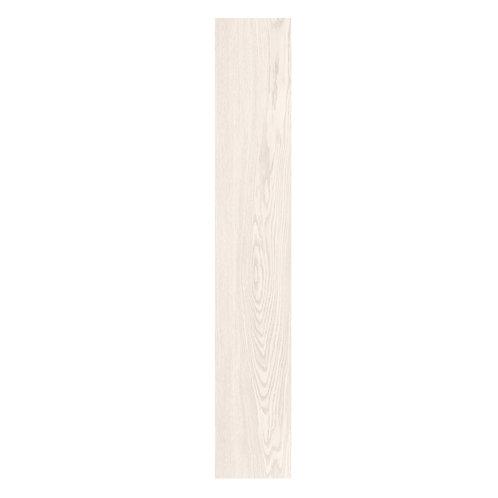 Nexus 6x36 Self Adhesive Vinyl Floor Planks - White Oak, 10 Planks/15 sq. ft.