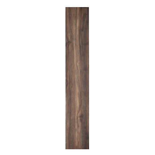 Sterling 6x36 2.0mm Self Adhesive Vinyl Floor Planks - Driftwood