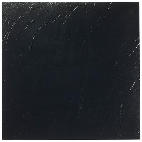 Nexus 12x12 Self Adhesive Vinyl Floor Tile, 20 Tiles/20 sq. ft. - #101
