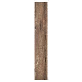 Nexus 1.2m Plank - Saddle.jpg