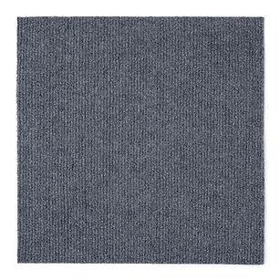 Carpet Tiles - Smoke.jpg