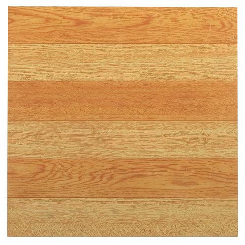 Tivoli 12x12 Self Adhesive Vinyl Floor Tile, 45 Tiles/45 sq. Ft - #214