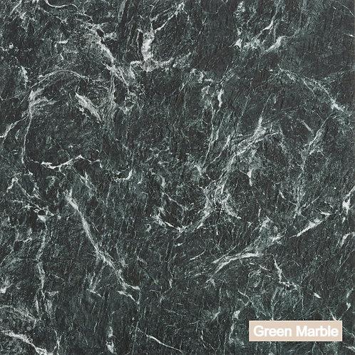 Majestic 18x18 Self Adhesive Vinyl Floor Tile