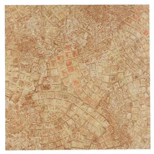 Nexus 12x12 Self Adhesive Vinyl Floor Tile, 20 Tiles/20 sq. ft. - #329