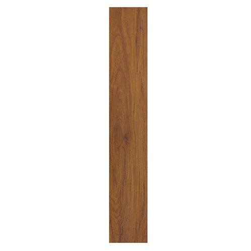 Sterling 6x36 2.0mm Self Adhesive Vinyl Floor Planks - Medium Oak