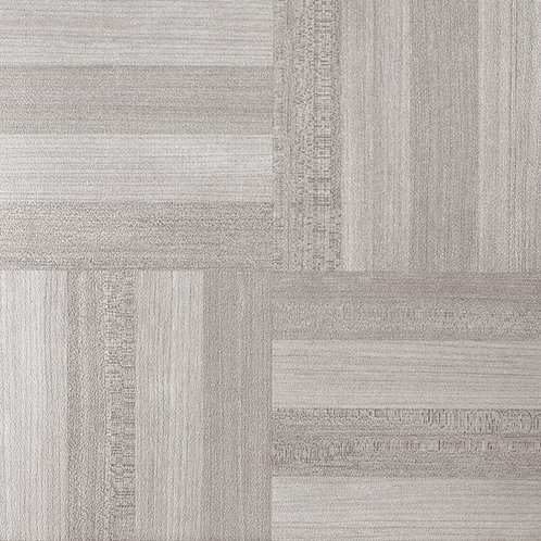 Tivoli 12x12 Self Adhesive Vinyl Floor Tile, 45 Tiles/45 sq. Ft - #231