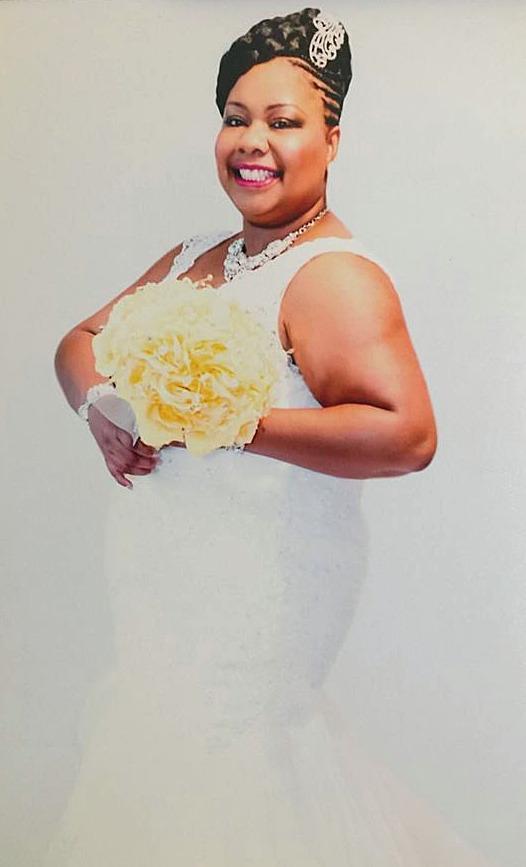 Bridal 1_edited