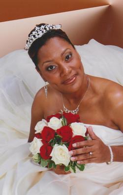 Bridal Session 2_edited