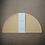 Thumbnail: Mushie - Silicone Place Mat (Sun Orange)