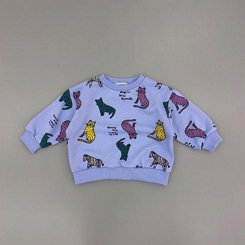 En:Paper - Cat T Shirt