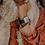 Thumbnail: Mini Kyomo - La Mer, 2nd collection Deep Blue