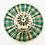 Thumbnail: LORNA MURRAY - Aswan Capri Child