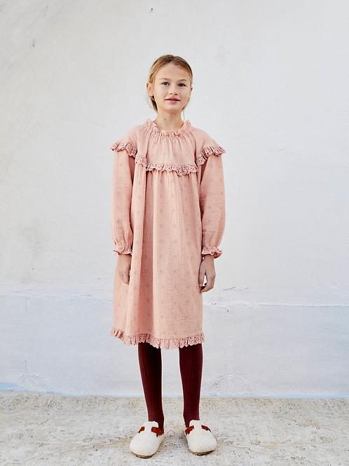 LIILU - Franka Dress