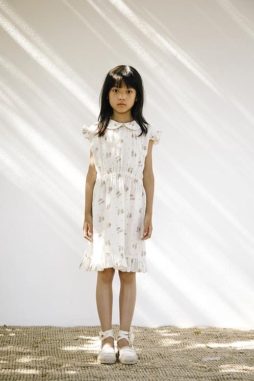 LIILU - PENELOPE DRESS