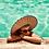 Thumbnail: LORNA MURRAY - Sea Side Capri Women