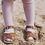 Thumbnail: The Original Salt-Water Sandal - Kids