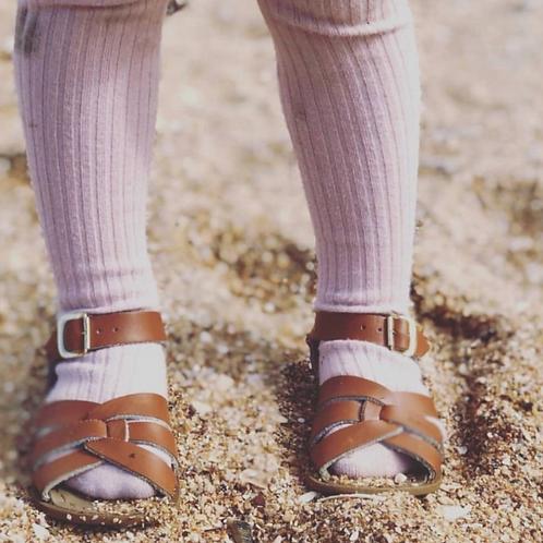 The Original Salt-Water Sandal - Kids
