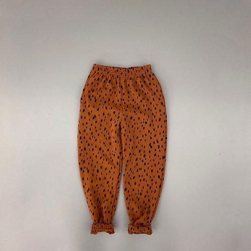 En:Paper - Brown Leopard Pants