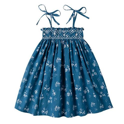 Kidsagogo -Beatrice Dress