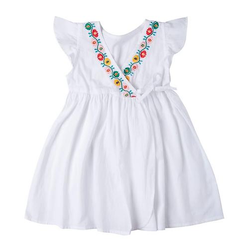 [Pre-Order] Kidsagogo - Lorna Dress