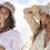 Thumbnail: LORNA MURRAY - Sandrift Capri Women