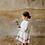 Thumbnail: LALI - TULIP DRESS, FLOWER POT