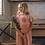 Thumbnail: Kidsagogo - Nomi Dress Blush