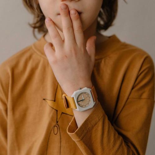 Mini Kyomo: Sunburn Watch