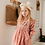 Thumbnail: Louise Misha -  Bianca Dress  Sienna