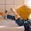 Thumbnail: Mini Kyomo: Cherry Bomb Watch