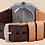 Thumbnail: Mini Kyomo: Plum Cake Watch