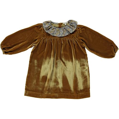 BEBE ORGANIC - LORENA DRESS