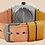Thumbnail: Mini Kyomo: Sunburn Watch