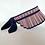 Thumbnail: Lorna Murray - Women Morocco Cabana Sun Visor