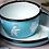 Thumbnail: Moomintroll Bowl 600ml - Muurla