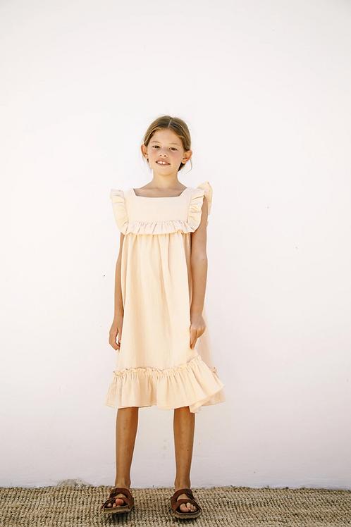 LIILU - LINA DRESS