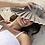 Thumbnail: LORNA MURRAY - Saint Barthes Capri Women