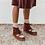 Thumbnail: LIILU - Liilu x LMDi Women Winter Boots