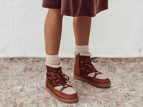 LIILU - Liilu x LMDi Women Winter Boots