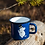 Thumbnail: Moominpappa Mug 370 dl - Muurla