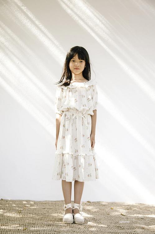 LIILU - CLARA DRESS