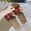 Thumbnail: Salt Water Classic Slides - Women