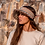 Thumbnail: Lorna Murray - Women Avoca Cabana Sun Visor
