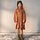 Thumbnail: BEBE ORGANIC - JULIA DRESS