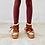 Thumbnail: LIILU - Liilu x LMDi Kids Winter Boots