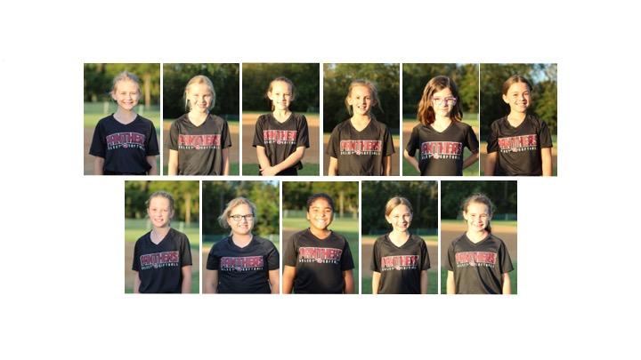 12U Team - Stuth
