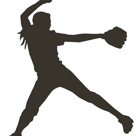 softball-player-silhouette-clipart-15.jp